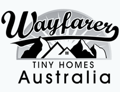 Wayfarer Tiny Homes