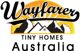 Wayfarer Tiny Homes Australia